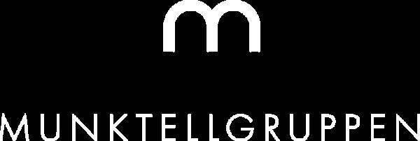 mg-logo-white