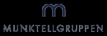 mg-logo-blue