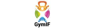gymif-logo